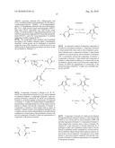 Pyrrole Derivatives and Their Methods of Use diagram and image