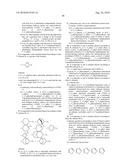 Heteroaryl Amide Derivatives diagram and image