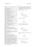 PYRIDINYLQUINAZOLINAMINE DERIVATIVES AND THEIR USE AS B-RAF INHIBITORS diagram and image
