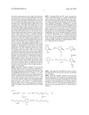 Methods of Preparing Renewable Butadiene and Renewable Isoprene diagram and image
