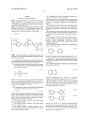 INTERFACIAL POLYMERIZATION METHODS FOR MAKING FLUOROALCOHOL-CONTAINING POLYAMIDES diagram and image