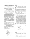 (+)-Morphinanium Quaternary Salts and Processes for their Production diagram and image