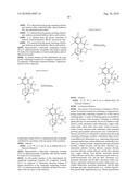 (+)-Morphinanium N-Oxides and Processes for their Production diagram and image
