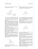 Process for the Preparation of Thiazolopyrimidines diagram and image