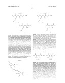 [F-18]-LABELED L-GLUTAMIC ACID, [F-18]-LABELED L-GLUTAMINE, DERIVATIVES THEREOF AND USE THEREOF AND PROCESSES FOR THEIR PREPARATION diagram and image
