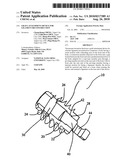 GRAFT ATTACHMENT DEVICE FOR LIGAMENT RECONSTRUCTION diagram and image