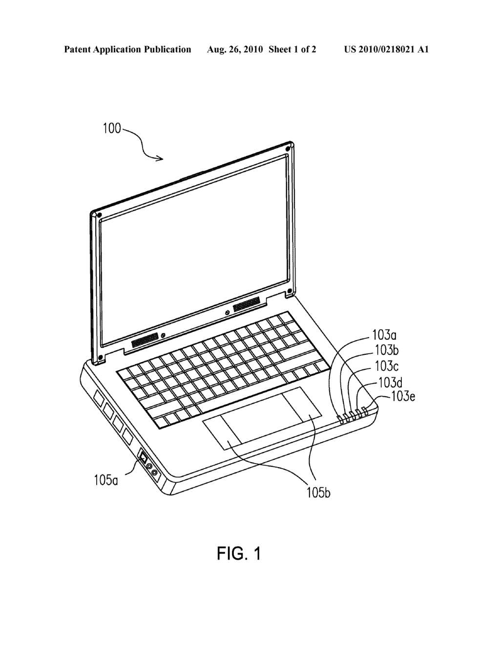 Notebook Computer Diagram Modern Design Of Wiring Internalcomputerpartsdiagram Cables As Internal