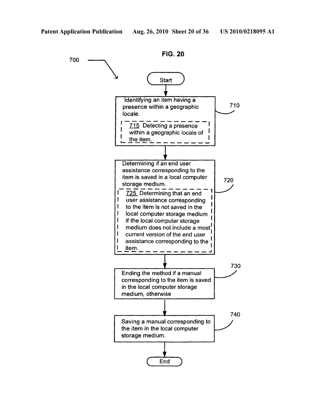 Obtaining user assistance - diagram, schematic, and image 21