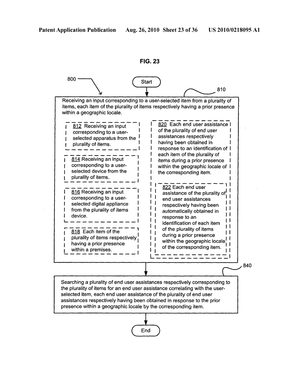 Obtaining user assistance - diagram, schematic, and image 24