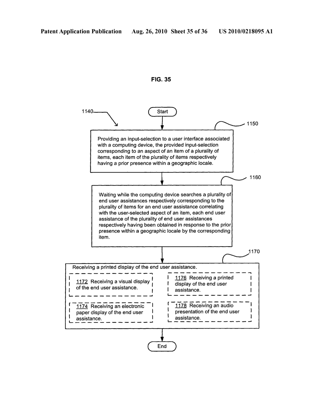 Obtaining user assistance - diagram, schematic, and image 36