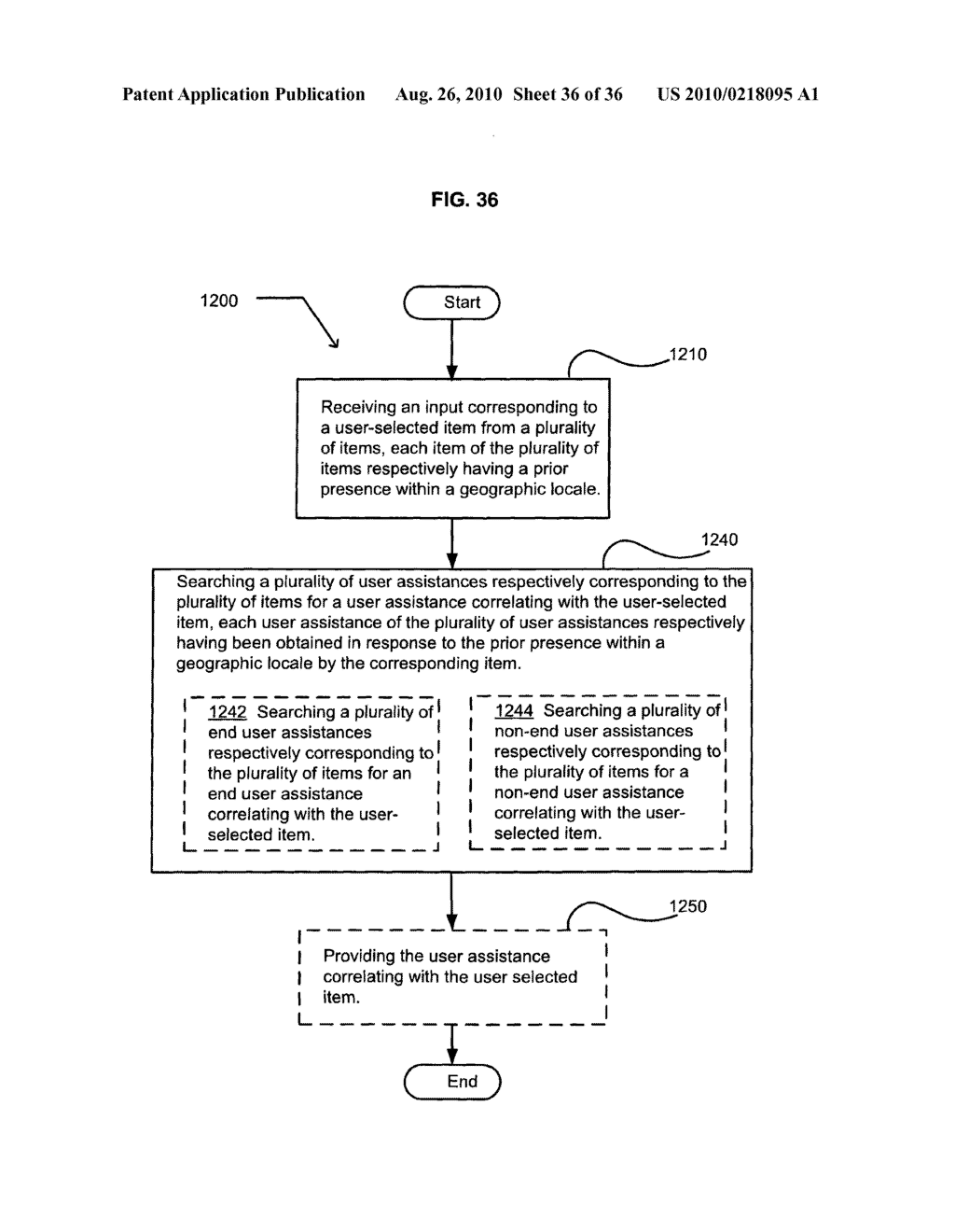 Obtaining user assistance - diagram, schematic, and image 37