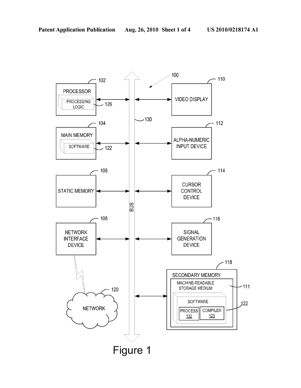 DYNAMIC COMPILING AND LOADING AT RUNTIME - diagram, schematic, and image 02