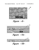 Treated Textile Substrate and Method For Making A Textile Substrate diagram and image