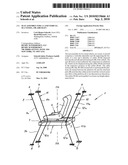 Seat Assembly for a Land Vehicle, Sea Vessel, or Aircraft diagram and image
