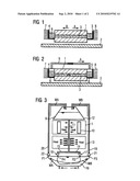 ELECTRIC MOTOR WITH SELF-COOLING diagram and image