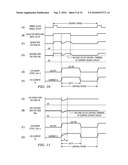 LIGHT-EMITTING DIODE CONTROLLER diagram and image