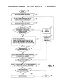 BATHING SYSTEM CONTROLLER HAVING ABNORMAL OPERATIONAL CONDITION IDENTIFICATION CAPABILITIES diagram and image