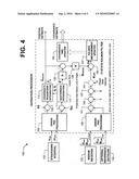 LEO-BASED POSITIONING SYSTEM FOR INDOOR AND STAND-ALONE NAVIGATION diagram and image