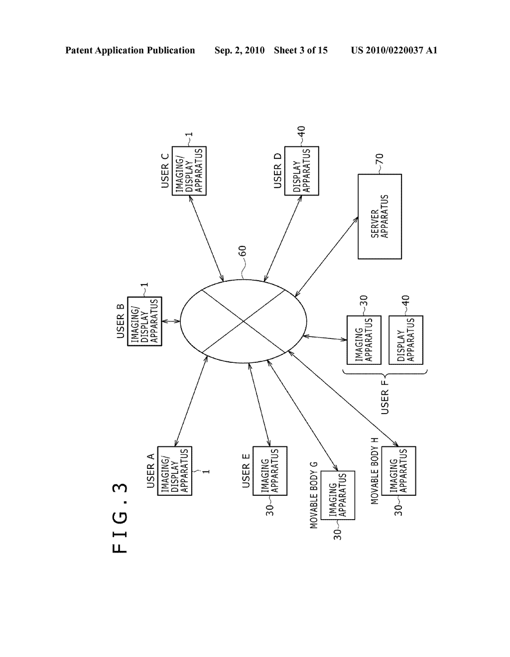 IMAGE DISPLAY SYSTEM, DISPLAY APPARATUS, AND DISPLAY METHOD - diagram, schematic, and image 04