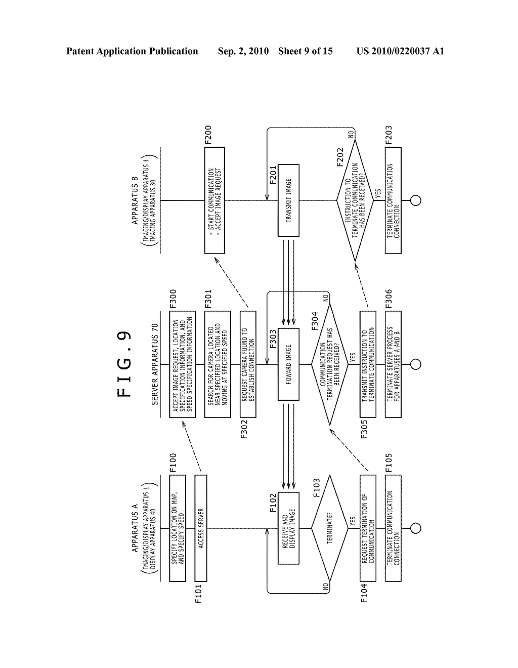 IMAGE DISPLAY SYSTEM, DISPLAY APPARATUS, AND DISPLAY METHOD - diagram, schematic, and image 10