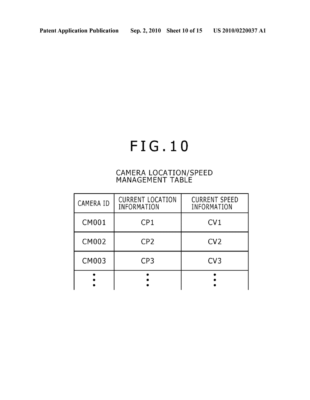 IMAGE DISPLAY SYSTEM, DISPLAY APPARATUS, AND DISPLAY METHOD - diagram, schematic, and image 11