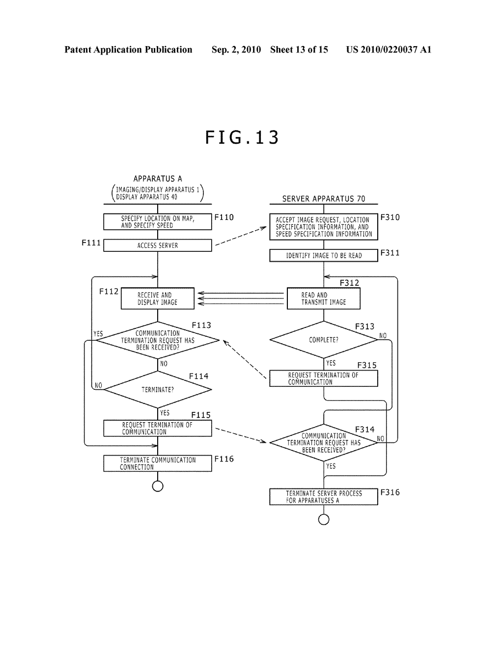 IMAGE DISPLAY SYSTEM, DISPLAY APPARATUS, AND DISPLAY METHOD - diagram, schematic, and image 14