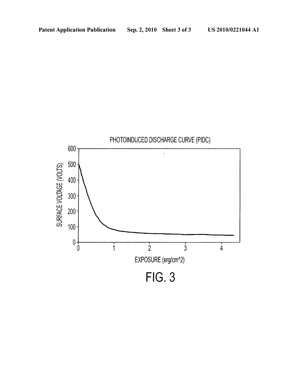 APPARATUS AND METHODS FOR SUPPRESSING PHOTORECEPTOR IMAGE GHOST - diagram, schematic, and image 04