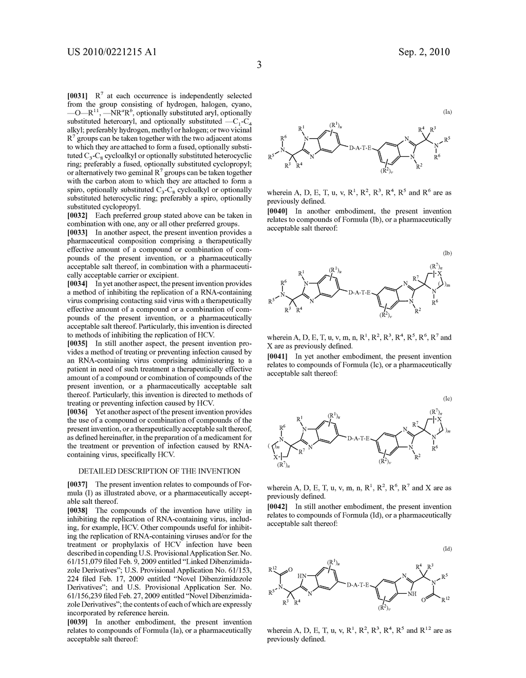 LINKED DIBENZIMIDAZOLE DERIVATIVES - diagram, schematic, and image 04