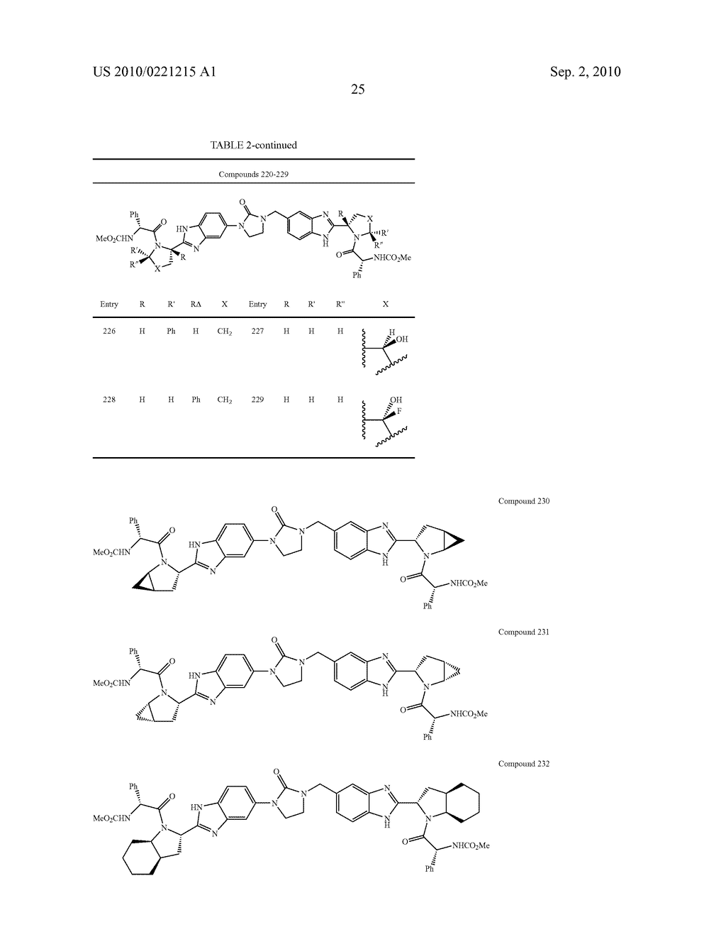 LINKED DIBENZIMIDAZOLE DERIVATIVES - diagram, schematic, and image 26