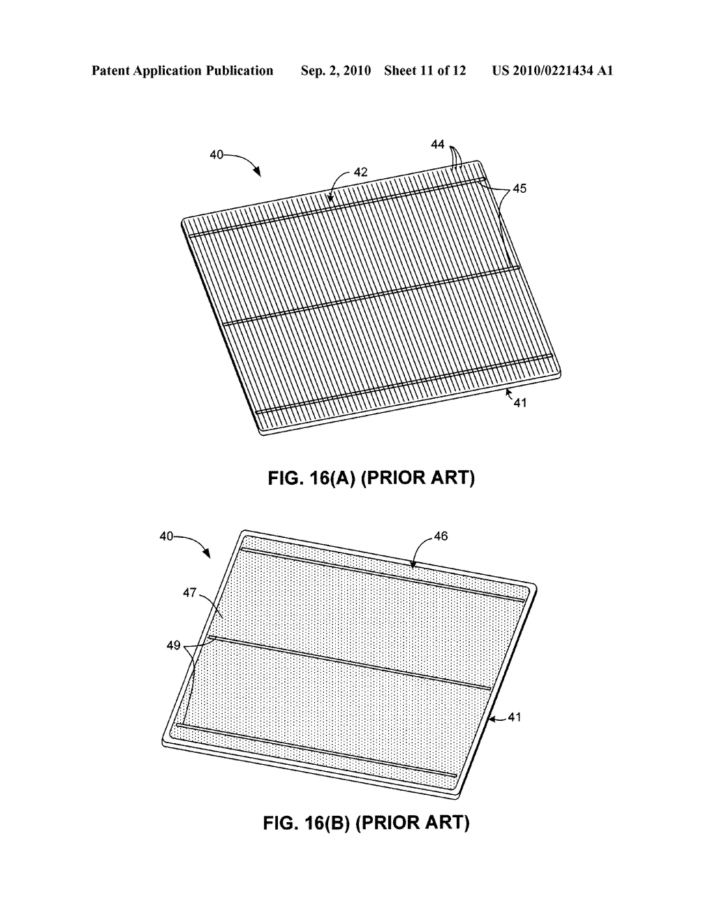Micro-Extrusion System With Airjet Assisted Bead Deflection - diagram, schematic, and image 12