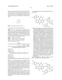Anthrapyridone Compound and Salt Thereof, Magenta Ink Composition Containing the Anthrapyridone Compound, and Colored Article diagram and image