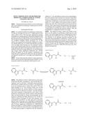 NOVEL OXIDASE GENE AND METHOD FOR PRODUCING 3-INDOLE-PYRUVIC ACID BY UTILIZING THE GENE diagram and image