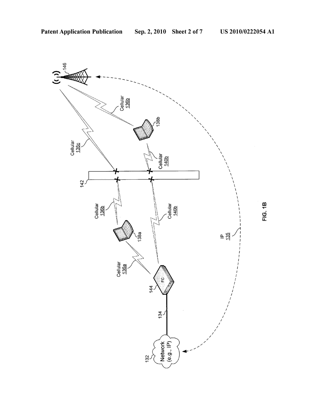 METHOD AND SYSTEM FOR CONTROLLING ACCESS AND UTILIZATION OF FEMTOCELLS VIA A NETWORK BASED SERVICE - diagram, schematic, and image 03
