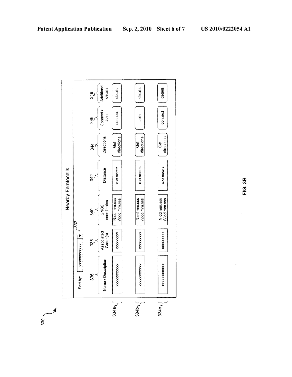 METHOD AND SYSTEM FOR CONTROLLING ACCESS AND UTILIZATION OF FEMTOCELLS VIA A NETWORK BASED SERVICE - diagram, schematic, and image 07