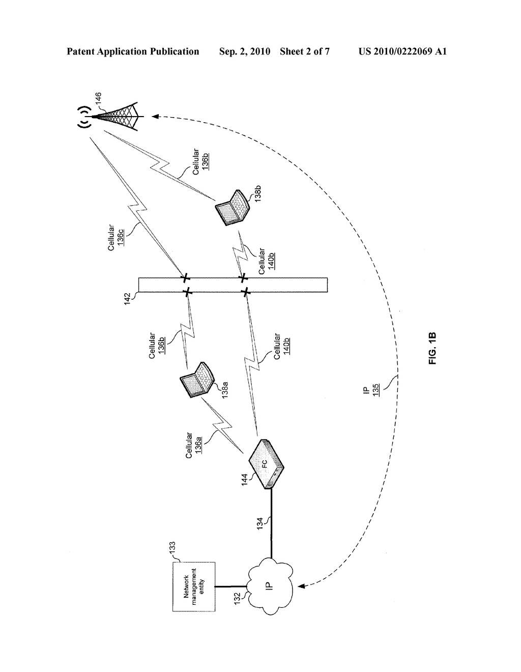 METHOD AND SYSTEM FOR MITIGATING INTERFERENCE AMONG FEMTOCELLS VIA INTELLIGENT CHANNEL SELECTION - diagram, schematic, and image 03
