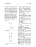 PEPTOID OLIGOMERS, PHARMACEUTICAL COMPOSITIONS AND METHODS OF USING THE SAME diagram and image