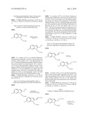 HETEROCYCLIC COMPOUNDS AS CRTH2 RECEPTOR ANTAGONISTS diagram and image