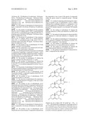 PHARMACEUTICAL COMPOSITIONS-4 diagram and image