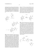 INHIBITORS OF THE 11-BETA-HYDROXYSTEROID DEHYDROGENASE TYPE 1 ENZYME diagram and image