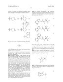 Substituted Indole Compounds diagram and image