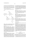 New Compounds diagram and image
