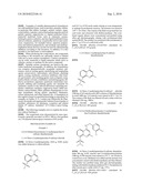 4-BENZYLAMINOQUINOLINES, PHARMACEUTICAL COMPOSITIONS CONTAINING THEM, AND THEIR USE IN THERAPY diagram and image
