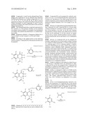 PROPHYLACTIC AND/OR THERAPEUTIC AGENT FOR ANEMIA, COMPRISING TETRAHYDROQUINOLINE COMPOUND AS ACTIVE INGREDIENT diagram and image