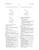 INDOL-3-Y-CARBONYL-PIPERIDIN AND PIPERAZIN-DERIVATIVES diagram and image