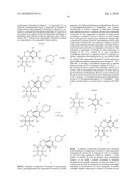 OCTAHYDRO-PYRROLO[3,4-B]PYRROLE DERIVATIVES diagram and image