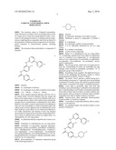 N-OXIDES OF N-PHENYL-2-PYRAMIDINE-AMINE DERIVATIVES diagram and image