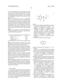 N-(Heteroaryl)-1-heteroarylalkyl-1H-indole-2-carboxamide derivatives, preparation and therapeutic use thereof diagram and image