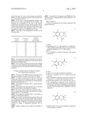 PROCESS FOR PREPARING ACYL AMIDE COMPOUNDS diagram and image