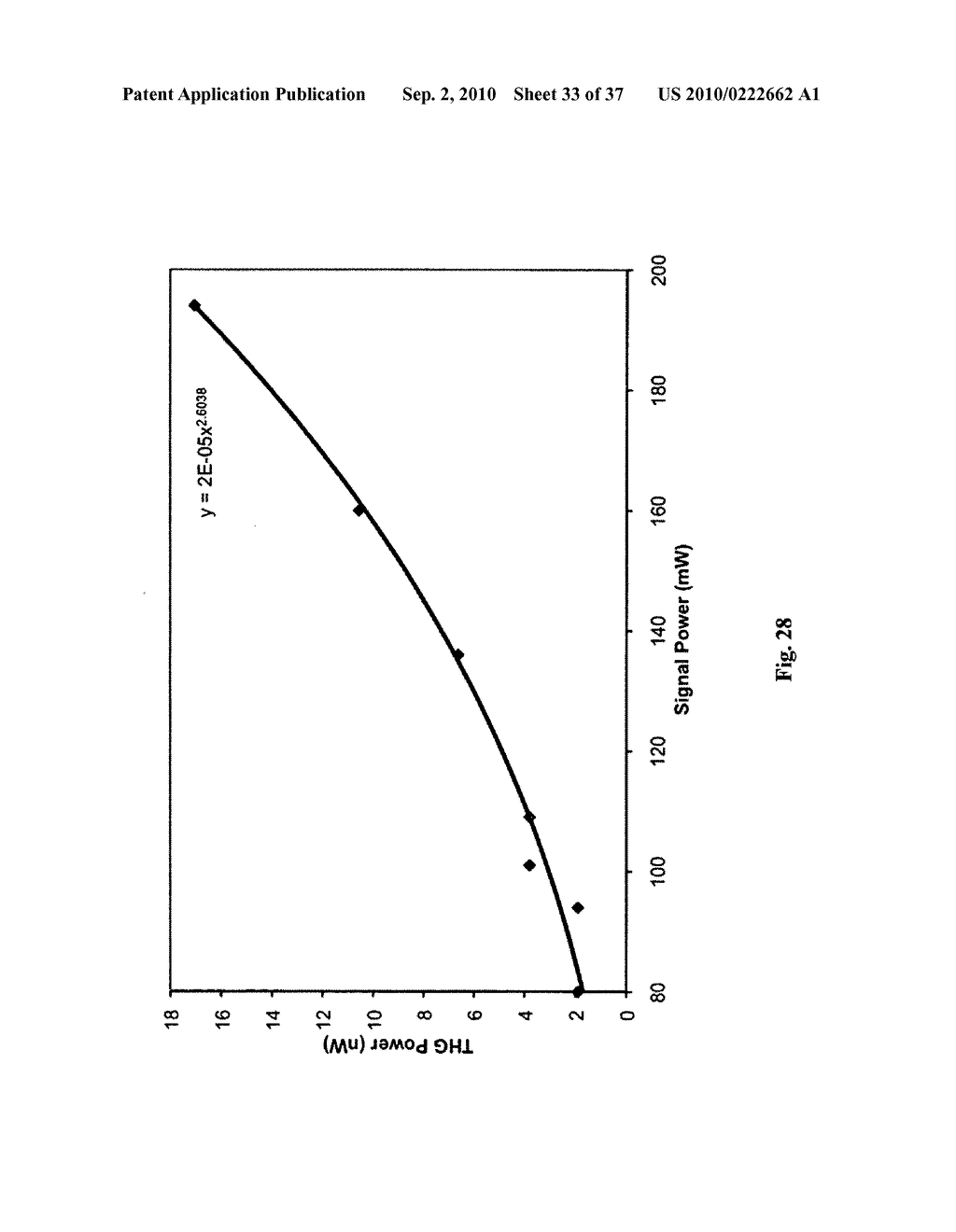 Systems, devices, and methods including paramagnetic oscillation, rotation, and translation of hemozoin asymmetric nanoparticles in response to dark-field or Rheinberg detection of the presence of hemozoin - diagram, schematic, and image 34