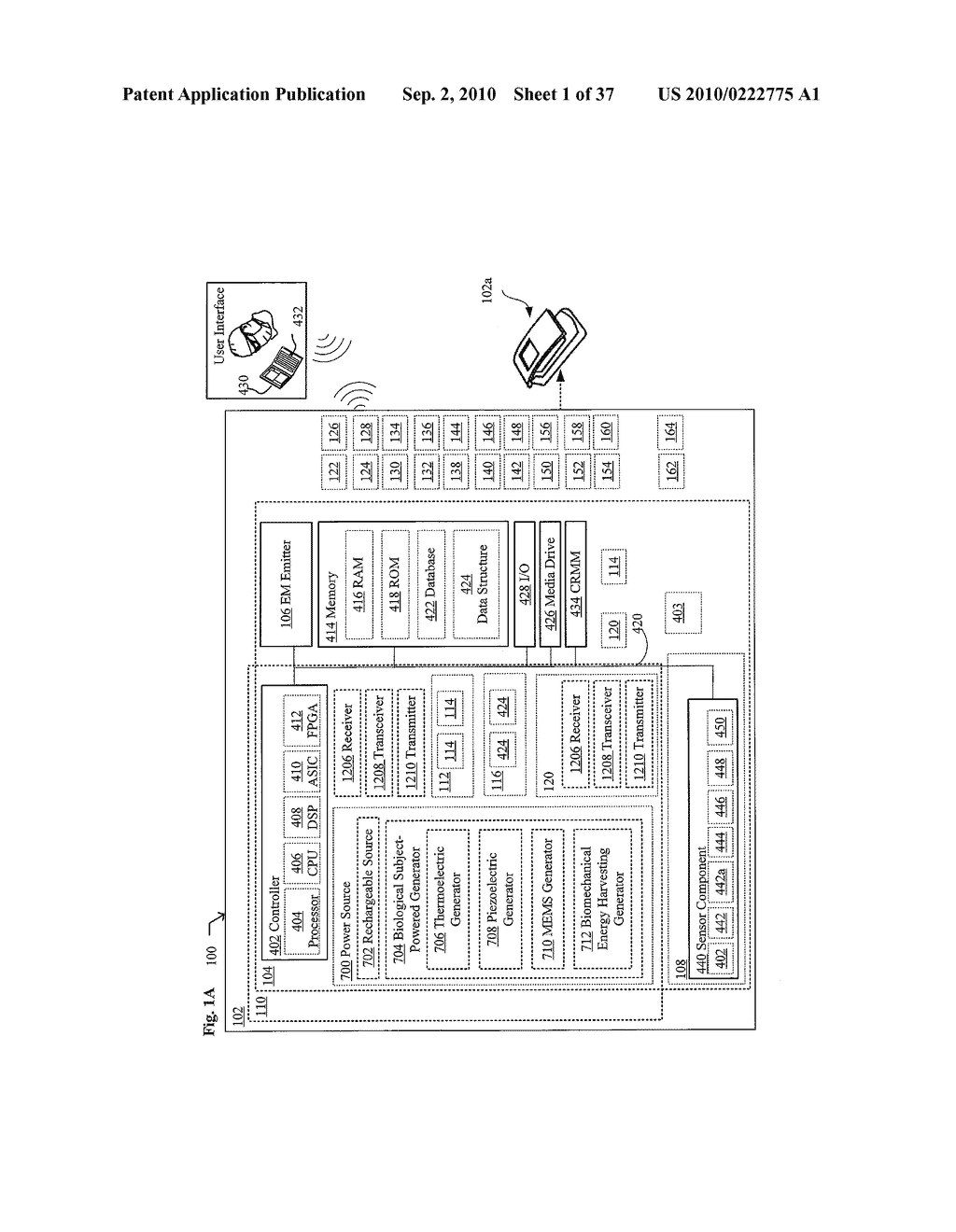Systems, devices, and methods including paramagnetic oscillation, rotation and translation of hemozoin asymmetric nanoparticles in response to multi-harmonic optical detection of the presence of hemozoin - diagram, schematic, and image 02